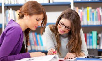 Πώς να Επιλέξετε το Σωστό Καθηγητή για Ιδιαίτερα Μαθήματα για το Παιδί σας