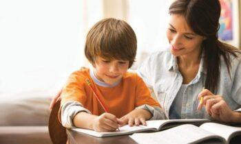 11 ερωτήσεις που θα σας βοηθήσουν να επιλέξετε το σωστό καθηγητή για τα ιδιαίτερα μαθήματα του παιδιού σας